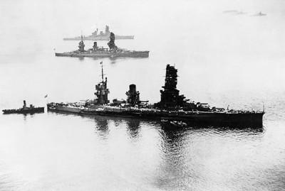 Japanese_battleships_yamashiro2c_fu