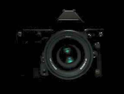 Nikon_teaser_04_03_2
