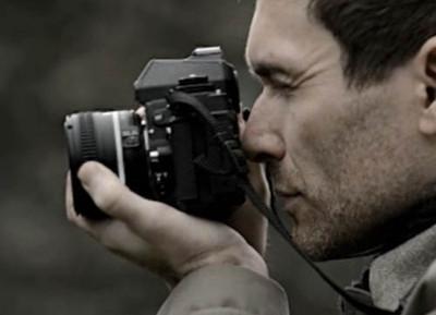 Nikon_teaser_05_03